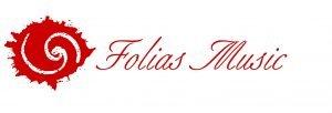 Folias Music 2020